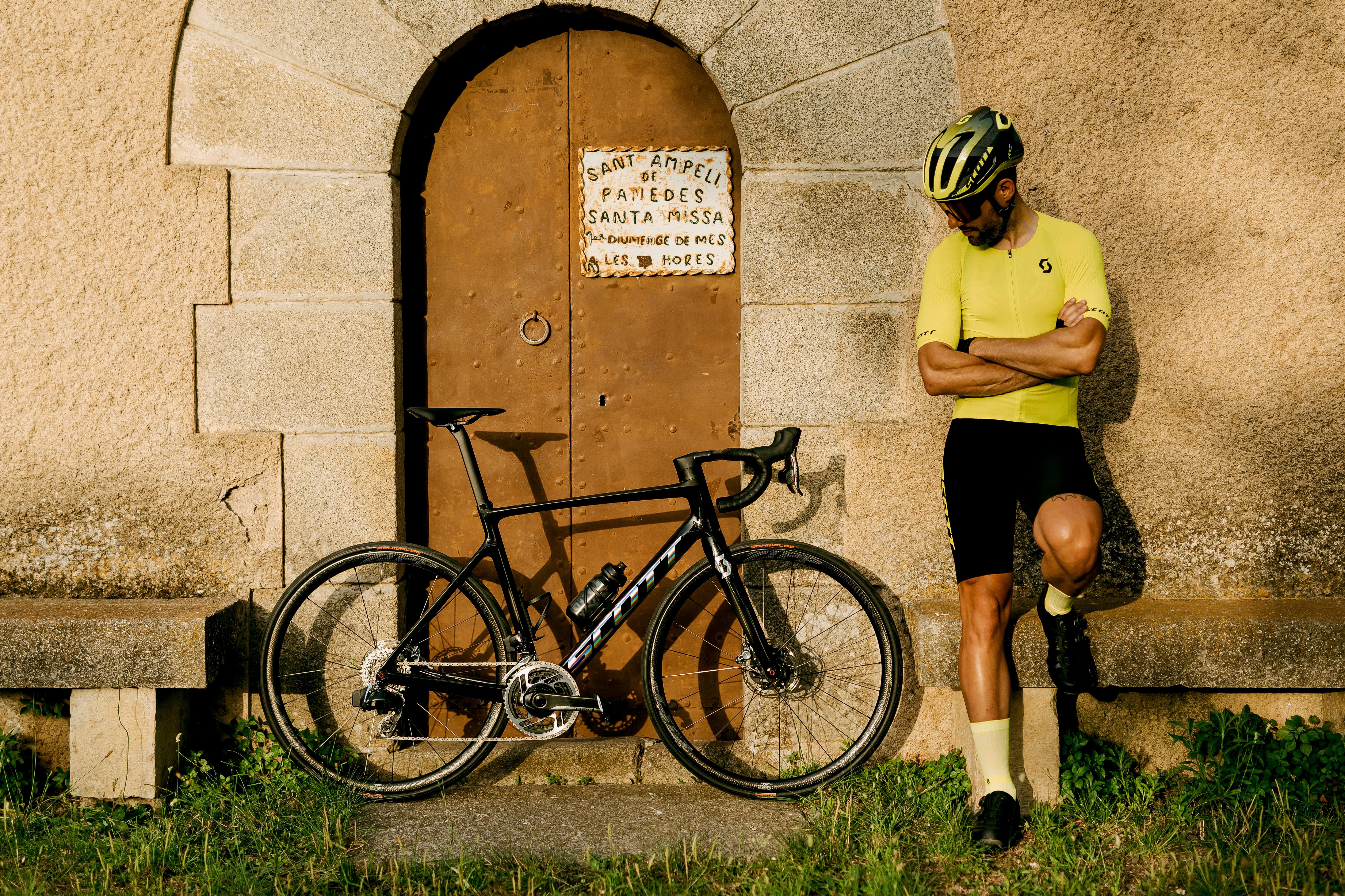 Road-Shoot_SCOTT-Sports_2020_Bike_by_Brazo_de_Hierro0127